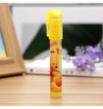 [Ready Stock] Stacking Pop Up Type Eraser Kid Rocket Gift Stationery